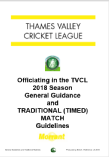 2018 Guidelines for TVCL Match Officials - TIMED FINAL.pdf